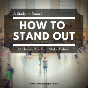 daniel-how-to-stand-out-logo