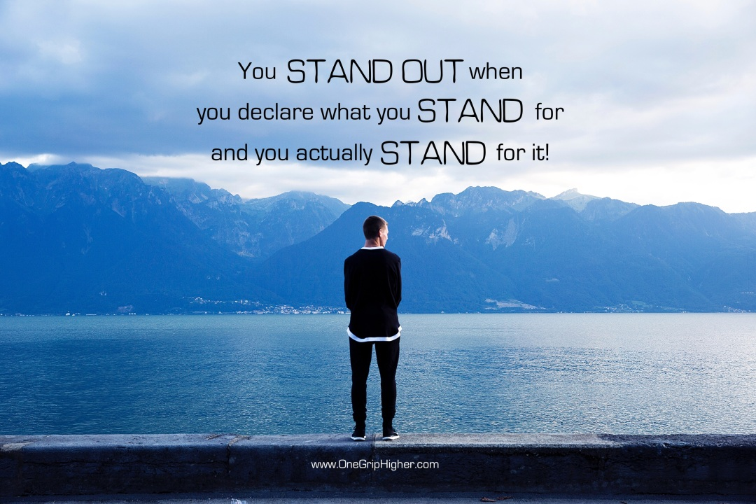 you-stand-out-when
