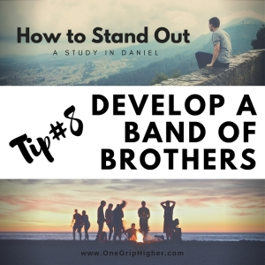 standout-tip-8-band-of-brothers