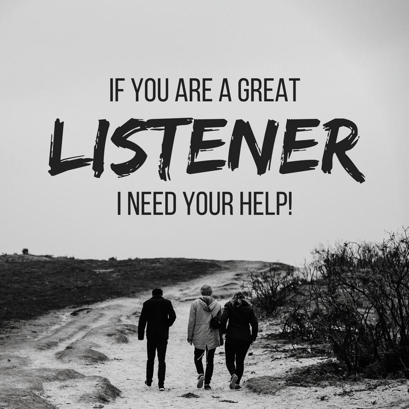 Great Listener.jpg