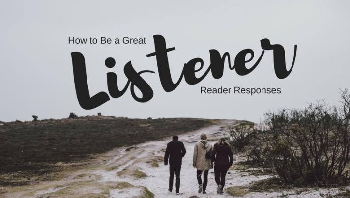 Listener.png