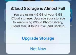 icloud-storage-full-promo